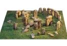 Stonehenge kit